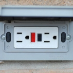 Electrical Grounding - Ensuring Safety of Your Home