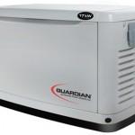Guardian Generator