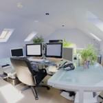 Home Internet Wiring